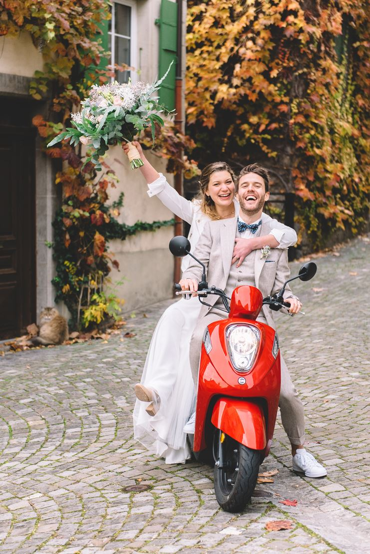 photographa mariage geneve vaud lausanne nyon fribourg valais lugano vevey