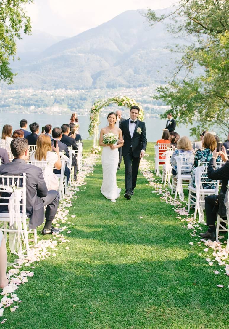 photographe mariage vaud nyon suisse