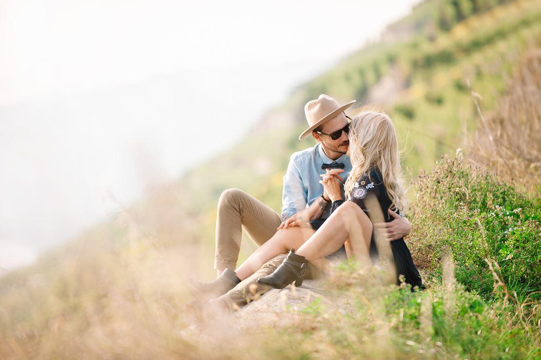 photographe mariage suisse geneve lausanne lavaux vaud