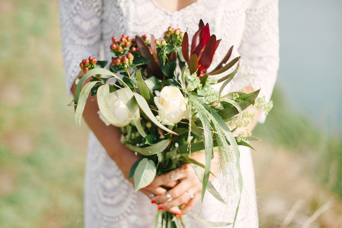 photographe mariage suisse geneve lausanne lavaux