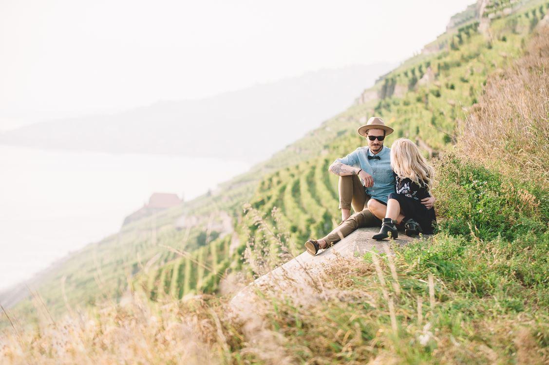 photographe mariage suisse geneve