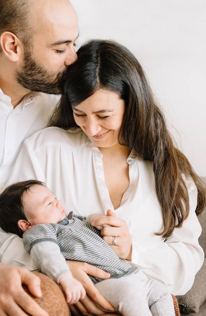 photographe famille genève séance famille suisse nyon lausanne