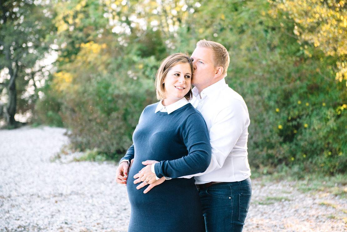 séance photo grossesse photographe famille vaud neuchâtel photographe genève